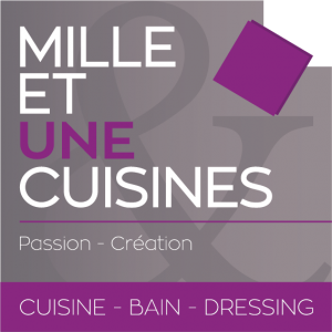 logo-1001cuisines-new